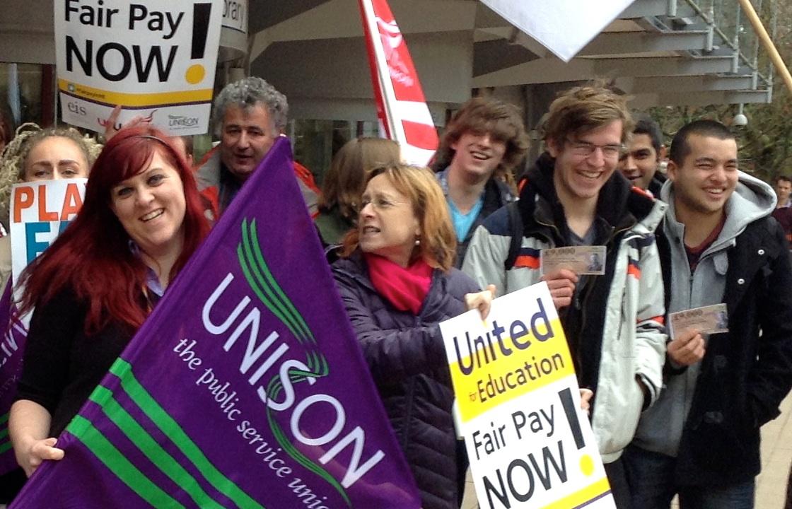 fair pay2