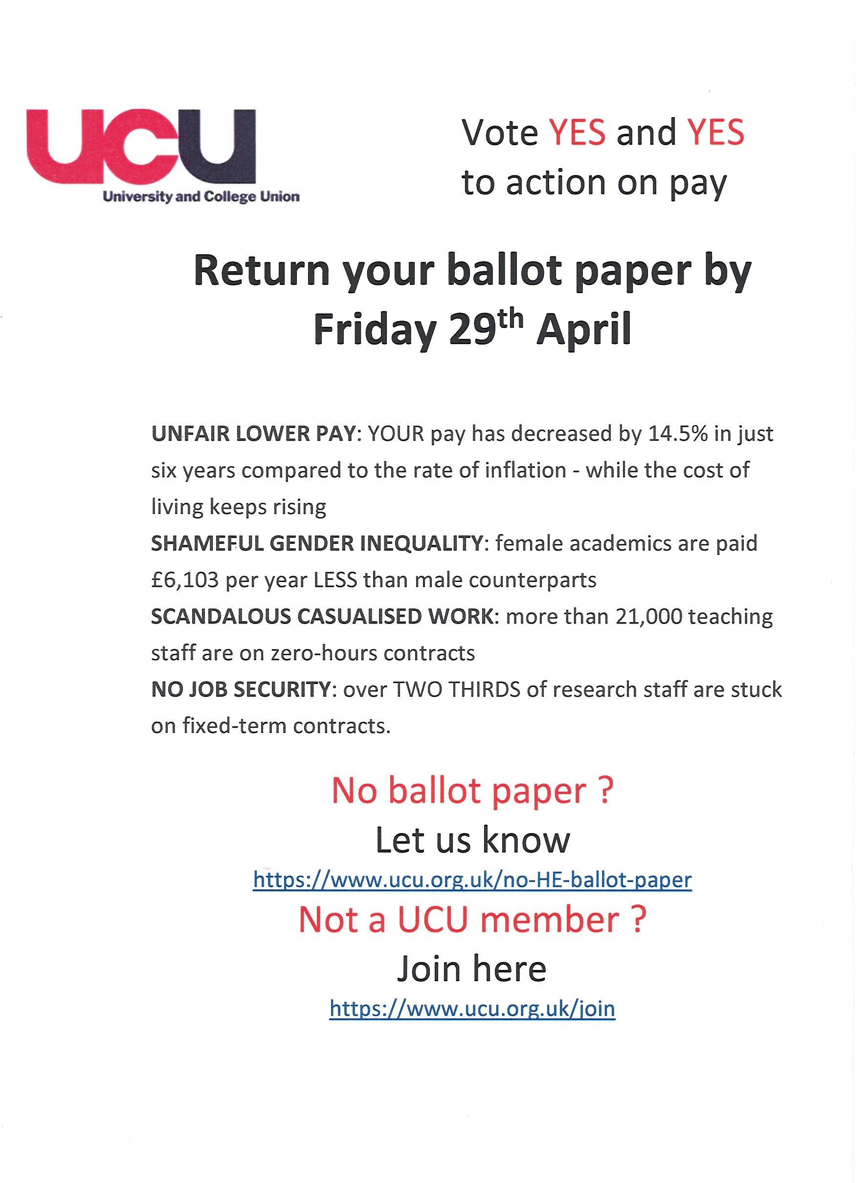 ballot reminder2